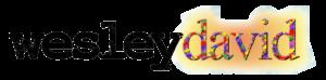 WesleyDavid_logo